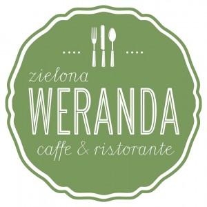 Zielona Weranda caffe Pz
